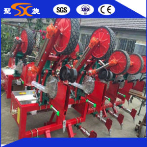 Agricultural Machinery Corn Planter/Corn Sower/Corn Seeder (2BYF-2/2BYF-3/2BYF-4) pictures & photos