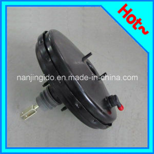 Brake Booster for Renault Megane 7700428596 7700429838 pictures & photos
