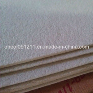 Manufacturer of Chemical Sheet for Toe Puff pictures & photos
