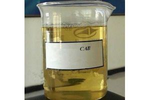 Cocamidopropyl Betaine pictures & photos