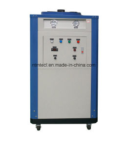 Low Temperature Industrial Chiller for -20c pictures & photos