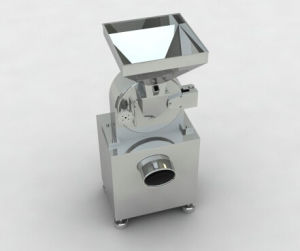 100b IV. V. VI Universal Pulverizer pictures & photos