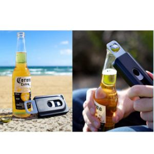 Wholesale Functional Beer Bottle Opener Cell Phone Case for iPhone 6 pictures & photos