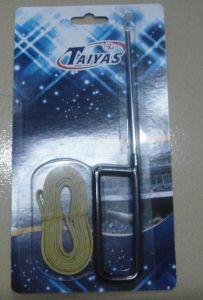 Glove Lacing Kit