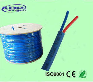 Low Voltage Multi Rvv Flexible Electric Cable pictures & photos