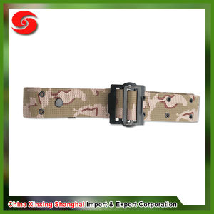 America Standard Military Belt and Military Webbing pictures & photos