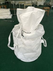 PP Woven Big Bag for Mineral Packing pictures & photos