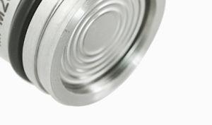 High Accuracy OEM Pressure Sensor Mpm281 pictures & photos