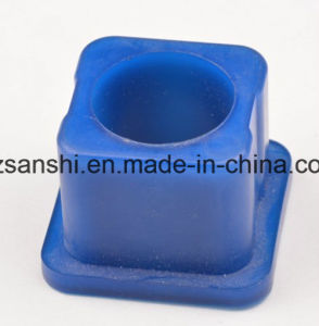 Mould PU Products for Car Accessories pictures & photos