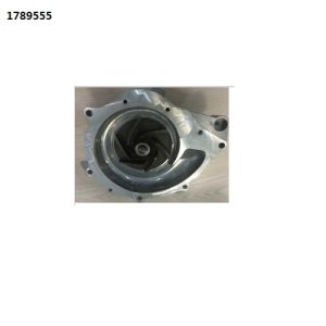 1789555 Water Pump for Scania pictures & photos