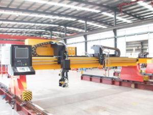 CNC Profile Cutting Machine pictures & photos
