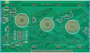 China Professional OEM PCB Assembly pictures & photos