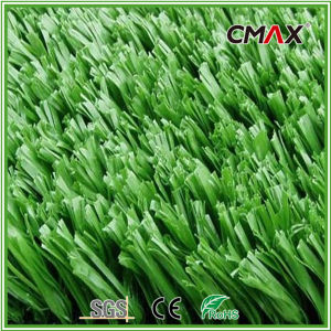 Artificial Grass for Tennis of High Quality Sport Turf pictures & photos
