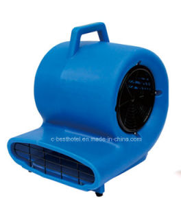 3-Speed Cold Air Blower Floor Dryer pictures & photos