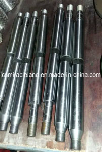 Tie Rod for Bw Series Mud Pump Parts pictures & photos