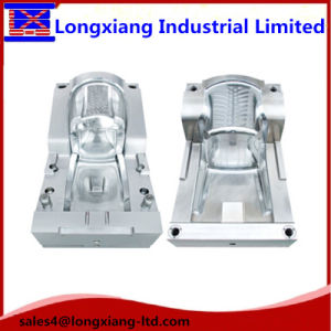 Plastic Injection Stool/Chair Mould From China Mould/Mold Dactory pictures & photos