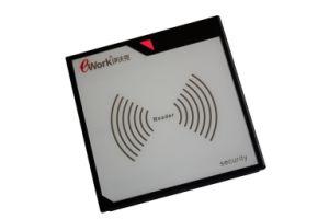 Waterproof Card Door RFID Reader Smart Access Control Reader pictures & photos
