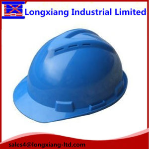 Plastic CNC Prototypes/Helmet Mould of Motorcycle/Rugby/Bicycle pictures & photos