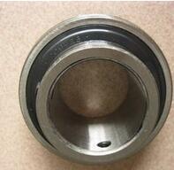 He209 Bearing Sleeve NACHI, IKO Koyo Industrial Components pictures & photos