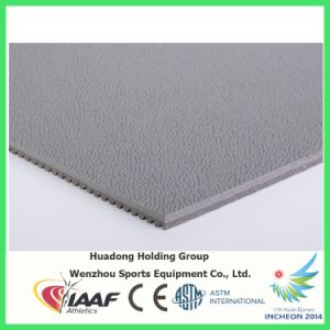 Court Flooring Material, Court Cover Sports Flooring, Court Surface Material pictures & photos