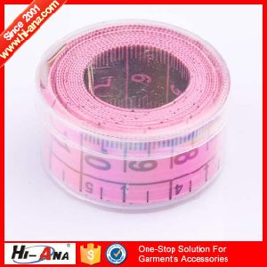 High Quality Dry Fit Customization Fast Wholesale Tape Measure pictures & photos