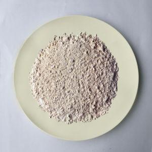 Melamine Formaldehyde Moulding Powder Melamine Tableware