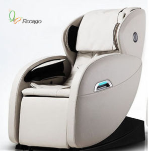 Fashion Sumptuous Teamate Body Massage Chair pictures & photos