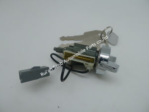 Ignition Lock Cylinder for Ford pictures & photos