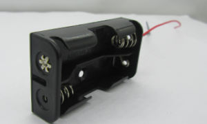 Battery Holder AA Type, 2pieces pictures & photos