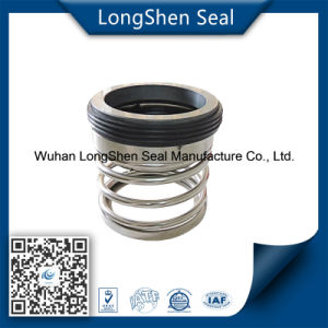 Single Spring Seal, Mechanical Seal, Silicon Seal (HF560C-55)