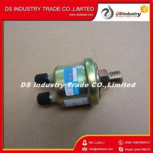 Diesel Engine Parts 4931169 Oil Pressure Sensor pictures & photos