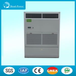 Hot Sale Air Compressor Split Air Conditioner Package pictures & photos