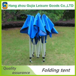 Outdoor Commercial Hot Sale Aluminum / Iron Foldable Advertising Event Tent pictures & photos