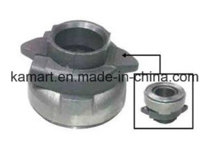 Truck Clutch Release Bearing Cr 1336 /305 250 00 15 /305 250 06 15 /327 250 01 15 /327 250 11 15 for Mercedes-Benz -302