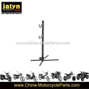 Bicycle Parts Bicycle Stand / Display Rack Fit for Universal pictures & photos