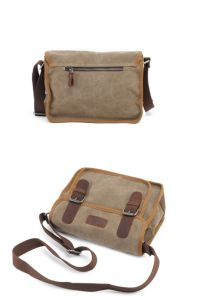Export America Sport Travel Canvas Shoulder Bag (RS-2016-1) pictures & photos