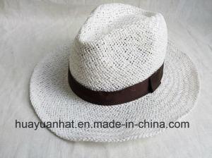 100% Paper Leisure Style Safari Hats
