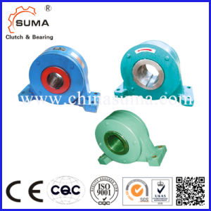Cam Clutch Bearing Used as Power Transmission Part (GN200) pictures & photos