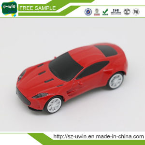 Car USB Flash Pen Drive with Different Capacity pictures & photos
