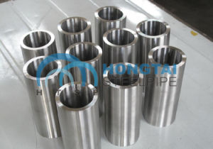 En10305 Cold Drawn/Rolled Seamless Steel Tube for Hydraulic Tube pictures & photos