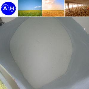 Minerals Plus Vitamin Amino Acid Chealte pictures & photos