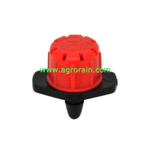 Micro Irrigation Sprinklers Adjustable Emitter Water Dripper 1-70L/H pictures & photos