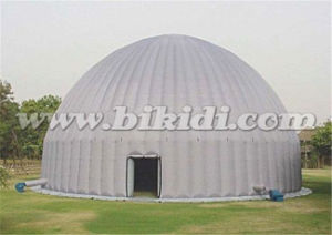 Giant Inflatable China Dome Tent, Outdoor Inflatable Dome Buildings K5068 pictures & photos