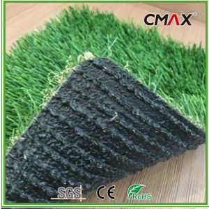 V Shape Landscape Garden Artificial Grass Hot Sale pictures & photos