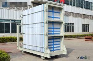 Lighten Wall Panel Machine