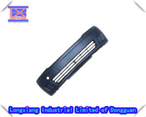 OEM High Quality and Lowest Price Injection Front Car Bumper Mould pictures & photos