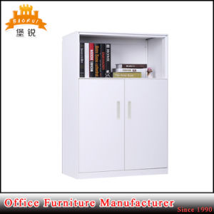 Fashion Small Size Metal Storage Cabinet pictures & photos
