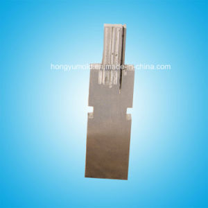 Mini-Fuse-TM Mould with Superior Rd50 Material pictures & photos