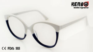 Fashion Optical Frame/Sunglasses for Accessory, Kp50750 pictures & photos