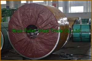 Cold Rolled 310S Stainless Steel Coil pictures & photos